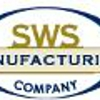 SWS Manufacturing, Co.