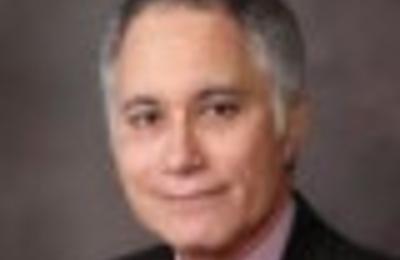 Hoffman, Jan M, MD - Wichita, KS