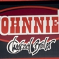 Johnnie's Charcoal Broiler - Oklahoma City, OK