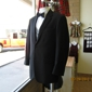 Carson Street Tailoring & Tuxedo - Carson City, NV