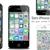 Simi iPhone Repair