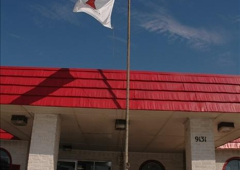 Forest Lane KinderCare - Dallas, TX