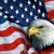 American Cash Advance and Title Loans