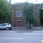 The Church - Denver, CO