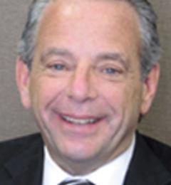 Dr. Michael L Gross, MD - Westwood, NJ