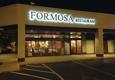 Formosa Restaurant - Memphis, TN