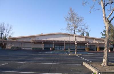 China Gourmet - Danville, CA