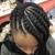 Madina African Hair Braiding