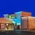 Holiday Inn Express Little Rock-Airport