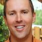 Schmidle Family Dentistry - Goodlettsville, TN