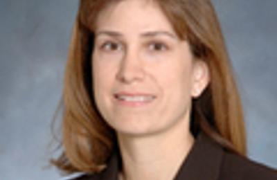 Chapel, Karen L MD PC - Dearborn, MI