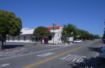 Bank of America Financial Center - San Carlos, CA