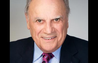 Bill DiSalvo - State Farm Insurance Agent - Los Angeles, CA