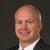 Allstate Insurance Agent: Christopher Fuchs