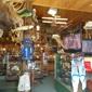 Rocky Mountain Pawn & Gun - Durango, CO