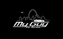My Guy Car Service