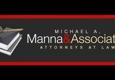 Michael A. Manna & Associates Attorneys At Law - Ridgewood, NJ