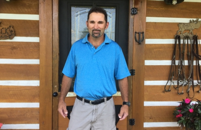 Womack Home Inspections - Belvidere, TN