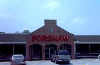 Forshaw Of St Louis - Saint Louis, MO