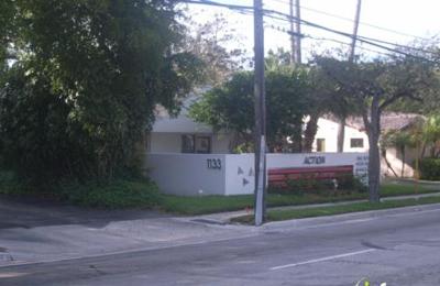 Prager, Judy, AGT - Fort Lauderdale, FL