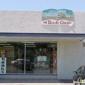 Sanctuary - Livermore, CA
