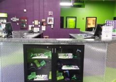 Youfit Health Clubs - Margate, FL