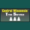 Central Wisconsin Tree Service