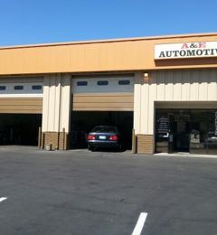 AZ AC DC Mobile Automotive Repair - Mesa, AZ