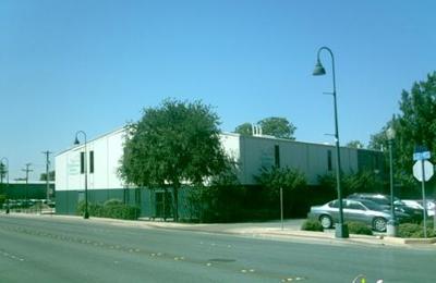 Girls Inc - San Antonio, TX