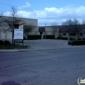 Patiostore.com online factory direct