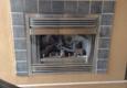 Aspen Fireplace & Patio Inc - Columbus, OH