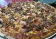 JT's Pizza - Columbus, OH
