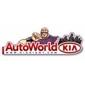 Auto World Kia - East Meadow, NY