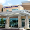Harker Heights Medical Home In Harker Heights Tx With