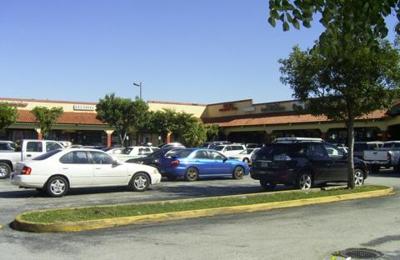 Mac Sports Supplies Corporation - Miami, FL