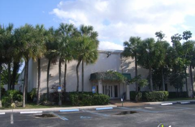 Goodwill Industries - Fort Lauderdale, FL