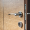Locksmith Services in Capitol Heights MD
