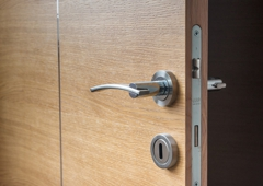 Best Locks Locksmiths - Valhalla, NY