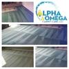 Alpha & Omega Carpet Care LLC