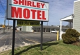 Shirley Motel - Shirley, NY
