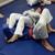 Valor Brazilian Jiu Jitsu