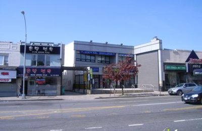 East-West Music School - Flushing, NY