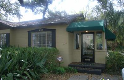 Kim & Smith - Orlando, FL