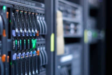 Boro IP Solutions, Corp