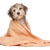 Faithful Companions Pet Grooming