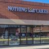 Nothing Bundt Cakes Denver-Cherry Creek