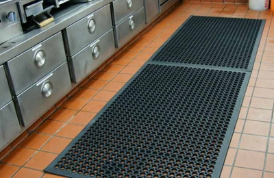 Prestige Systems Carpet & Furniture Cleaning - Lexington, SC. Tile & Grout Cleaning