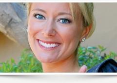 Vacaville Dental Care - Vacaville, CA