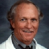 Dr. William W Arban, MD