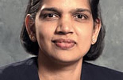 Dr. Shobana Murali, MD - Minneapolis, MN